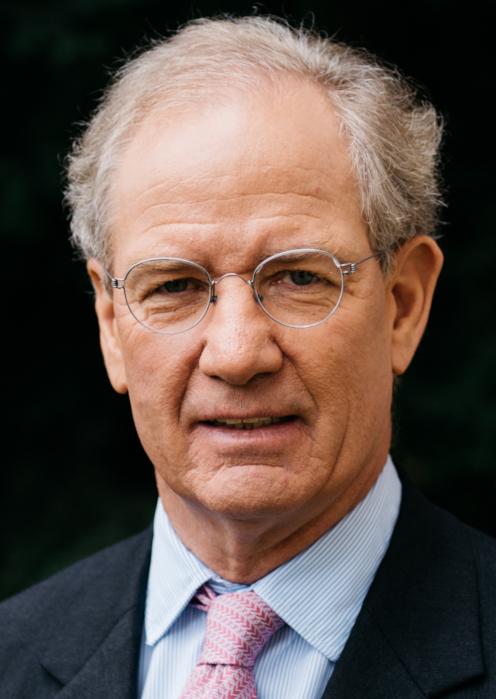 GCWien-Frank Lippitt-Präsident-Portrait2