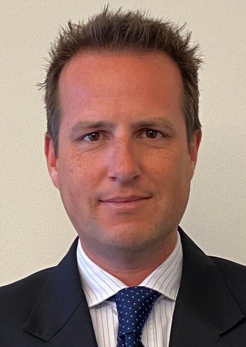 IGCWien-Mag.-Mag. Alexander Krilyszyn-Vorstandsmitglied