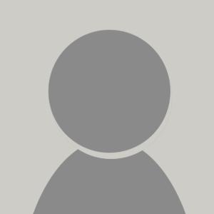 Placeholcer-Portrait300